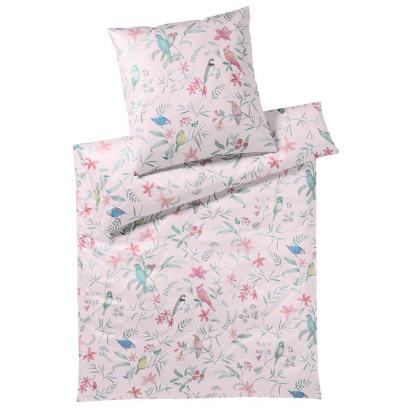 Elegante спален комплект Springbirds (2255/C1)