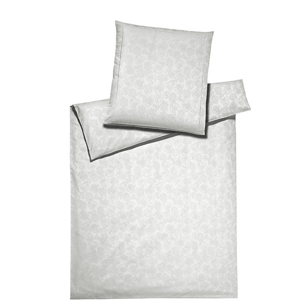 Elegante спален комплект Grace (2263/C0)