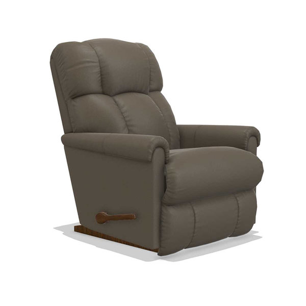 фотьойл La-z-boy Pinnacle Way Recliner® mushroom