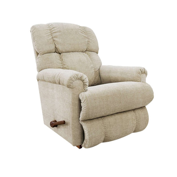 фотьойл La-z-boy Pinnacle Way Recliner® tan