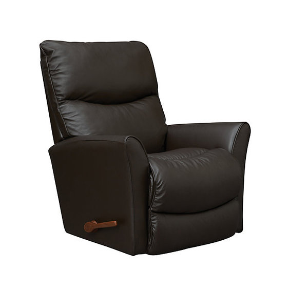 фотьойл La-z-boy Rowan Way Recliner black