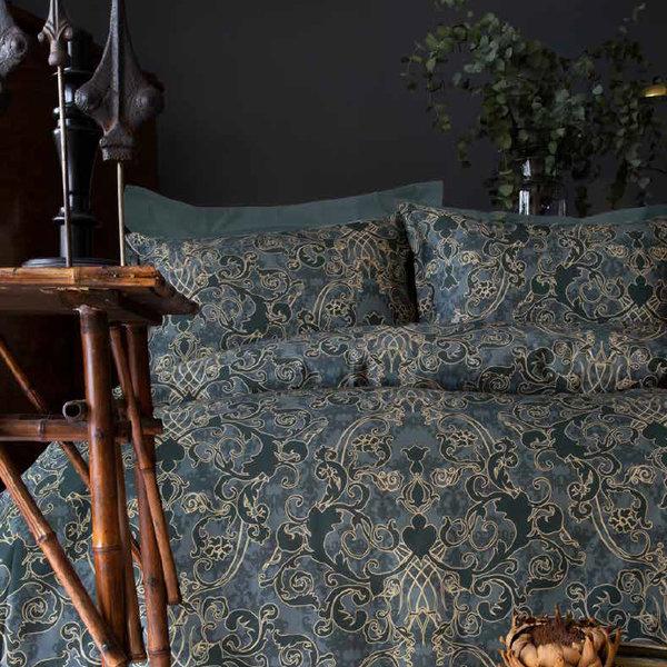 спален комплект Issimo Home Cera
