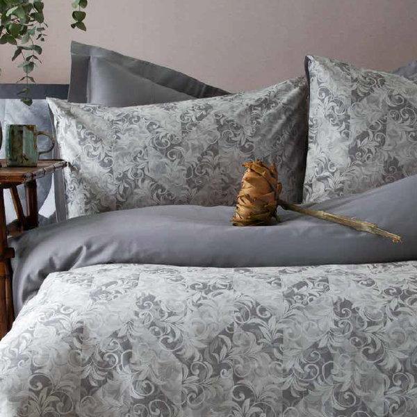 спален комплект Issimo Home Gratzi