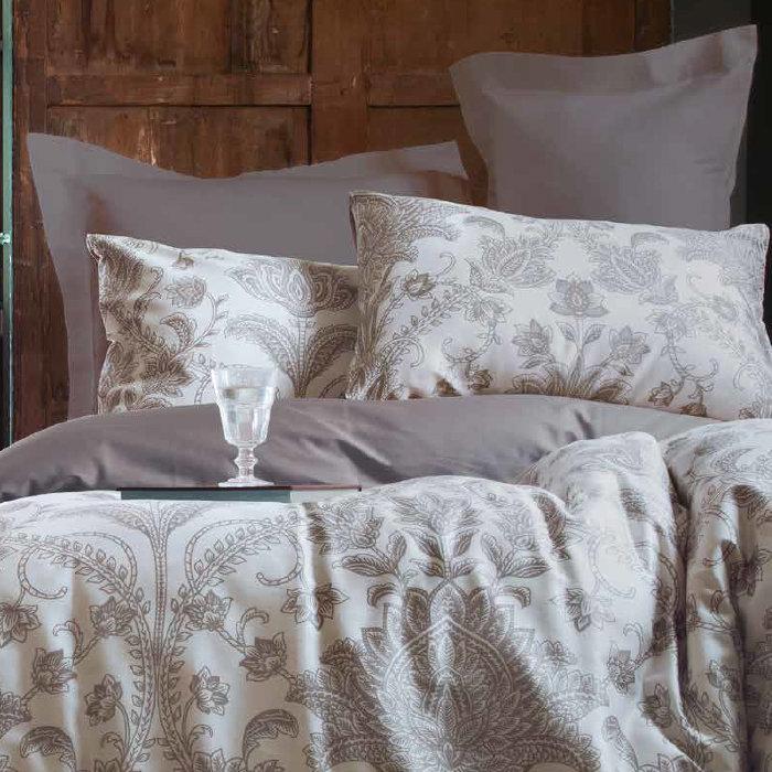спален комплект Issimo Home Chambord | Матраци Happy Dreams