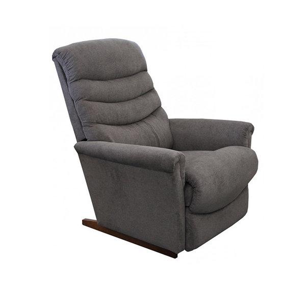 фотьойл La-z-boy Nora Rocker Recliner® muse grey