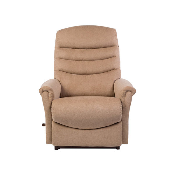 фотьойл La-z-boy Nora Rocker Recliner® muse camel