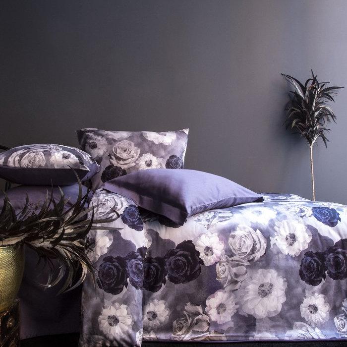 спален комплект Issimo Home Aura | Матраци Happy Dreams