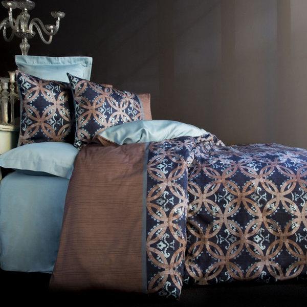 спален комплект Issimo Home Savoy