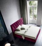 спалня Felis Hamilton