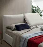 спалня Felis Henry