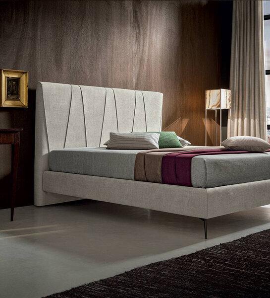 спалня Felis Julius