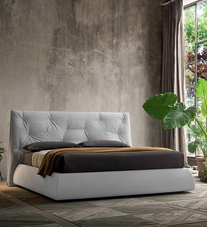 италианска спалня Felis Lenny | матраци Happy Dreams