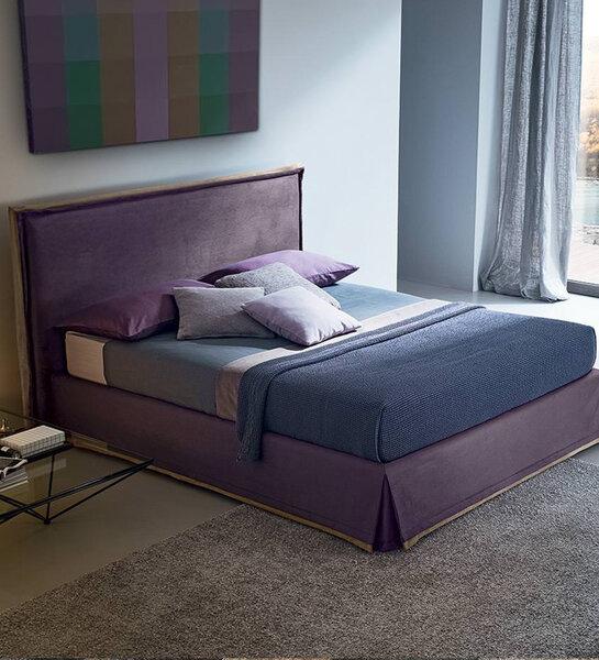 спалня Felis Nelson