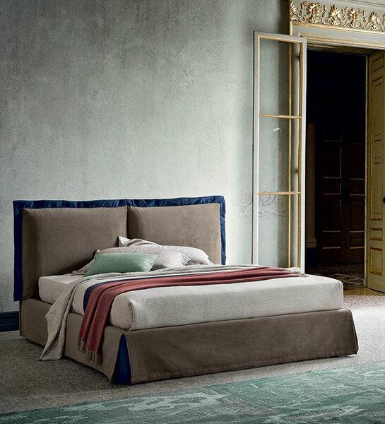 спалня Felis Oliver