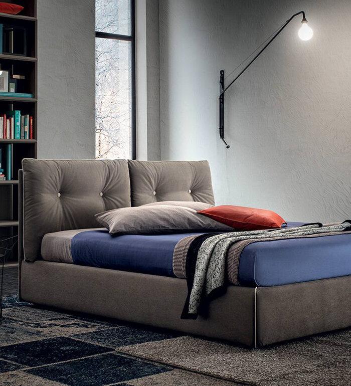 италианска спалня Felis Scotty   матраци Happy Dreams