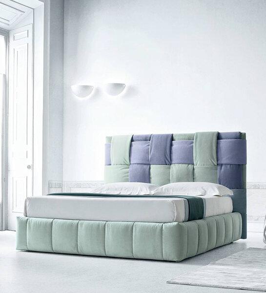спалня Felis Tiffany