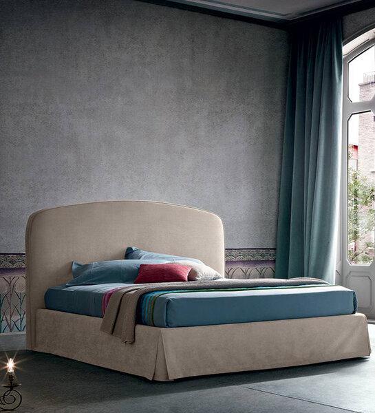 спалня Felis Vern