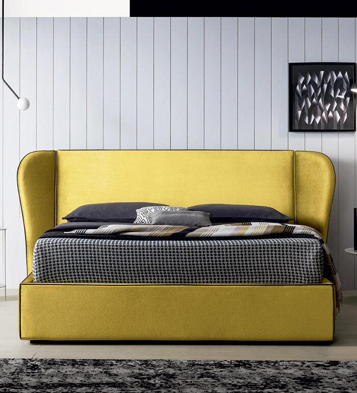 спалня Felis Edgar-Copy