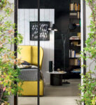 спалня Felis Paris