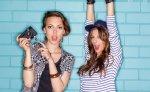 Модни блогъри: Ние диктуваме модата!