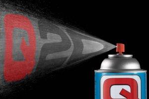 Q Oil продукти Promot Ltd Изображение
