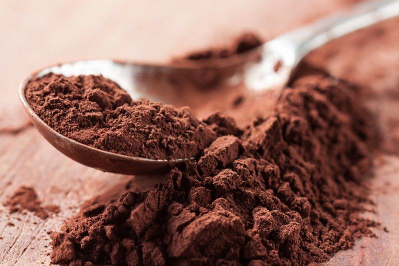 Какаото е полезно за здравето (1)