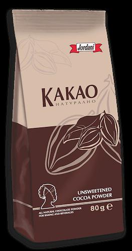 Какаото е изключително полезно за здравето (4)