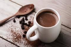 Какаото е полезно (7)