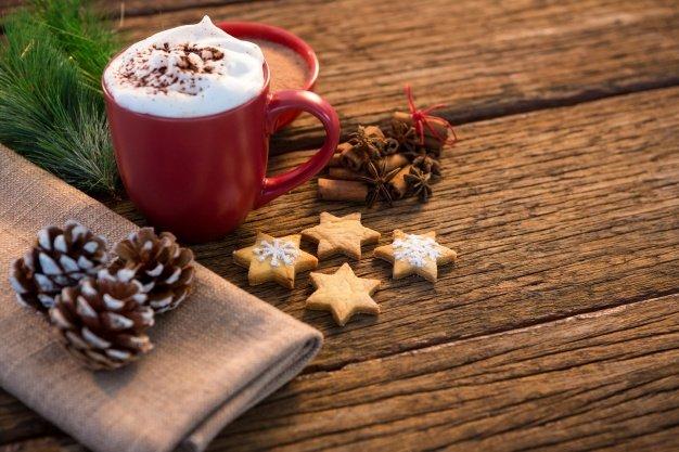 Въздействието на кафето върху нас и на взаимоотношенията между хората