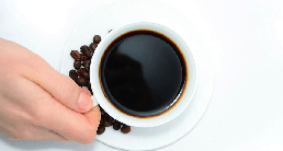 10 ползи от кафето за нашето здраве