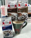Селекция мляно кафе :)