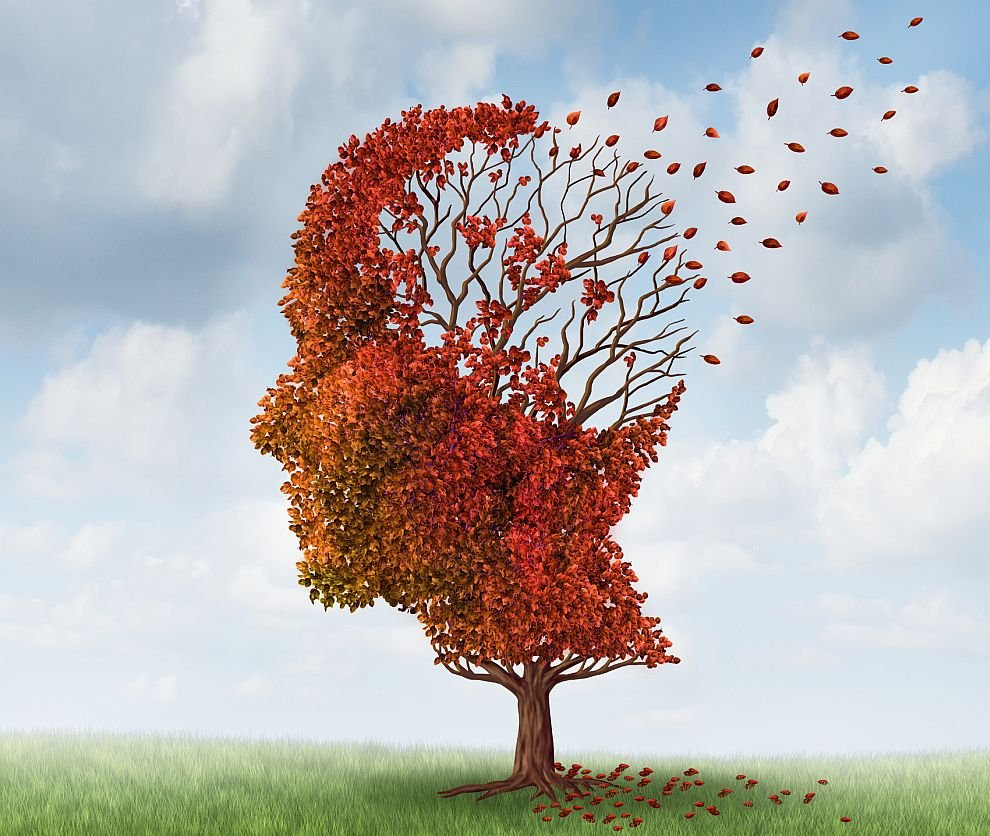 Кафето предпазва от заболявания като Алцхаймер и Деменция