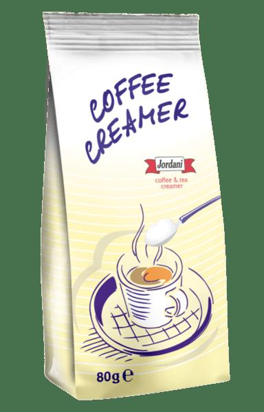 Jordani Добавка за кафе и чай 80g