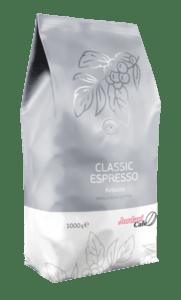 Jordani Classic 1kg кафе на зърна