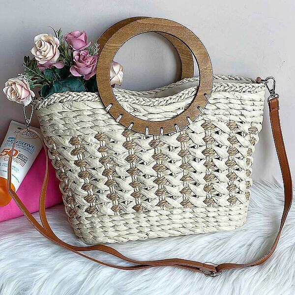 Чанти и портмонета
