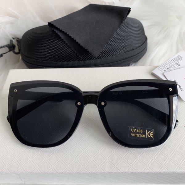 Дамски Слънчеви Очила - Модел А21