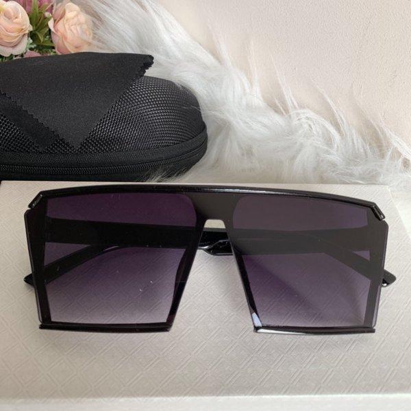 Дамски Слънчеви Очила - Модел А22