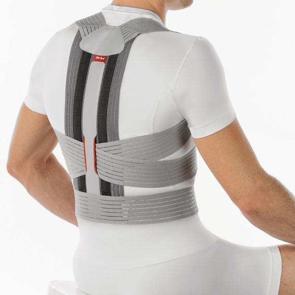 лечение на болки в гърба - естествено лечение на артроза и артрит