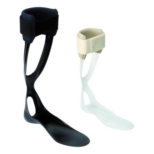 СТАБИЛИЗАТОР ЗА ГЛЕЗЕН И СТЪПАЛО / ОРТЕЗА Ankle Foot Orthosis
