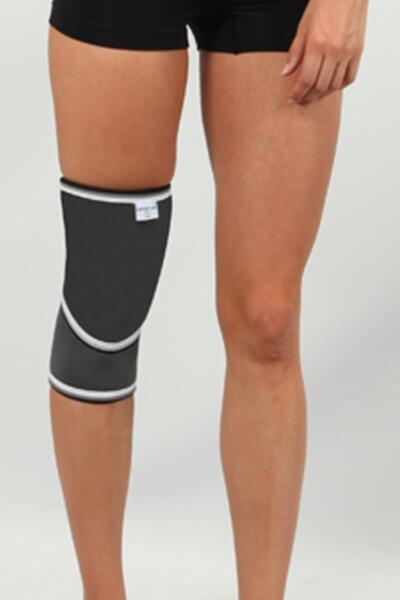 REF100 – Стабилизатор за коляно