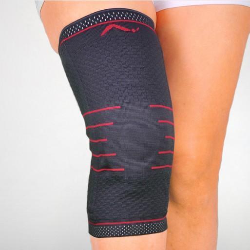 REF701 – Стабилизатор за коляно