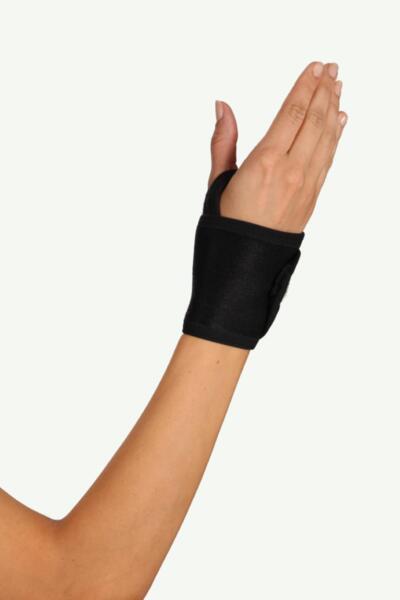 ERSA209 – Стабилизатор за китка и палец