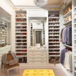 Идеалният гардероб