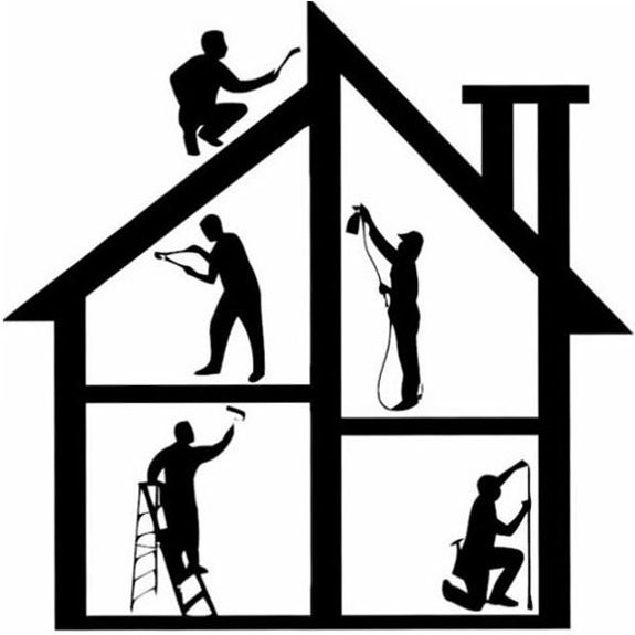 Ремонтът - инвестиция, която изисква професионален подход