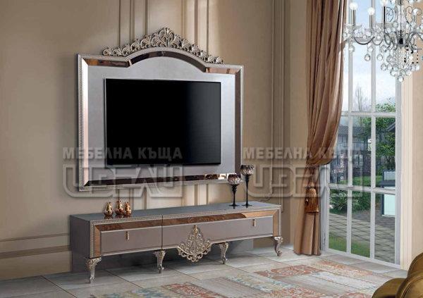 Валентин - ТВ модул