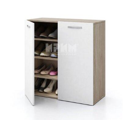 Шкаф за обувки СИТИ 4051