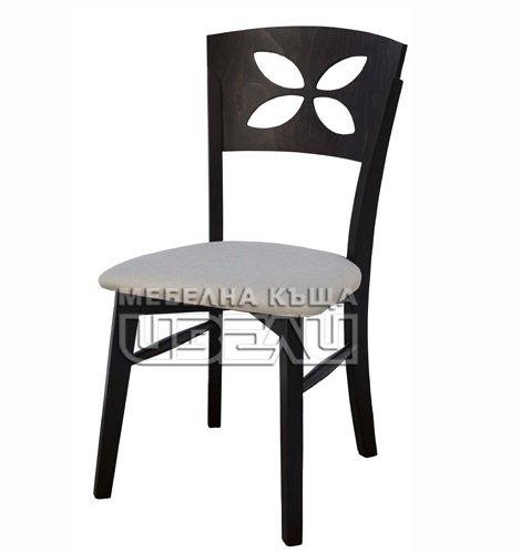 Стол Зоя 1