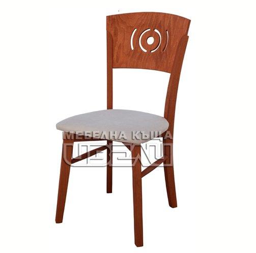 Стол Зоя 2