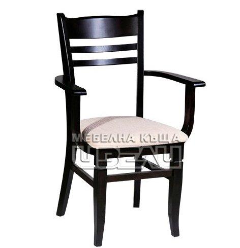 Кресло Катя 1