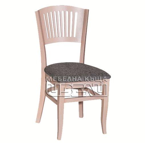 Стол Яна 1